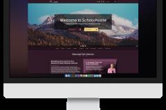 Alpine-Desktop-1