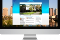 Desktop-3