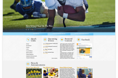 Bolt-Full-Page