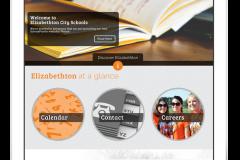 Elizabethton-iPad-Mock