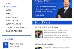 Design3-SchoolPoint-Mid