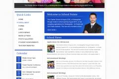 Design3-SchoolPoint