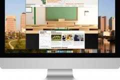 Desktop-27