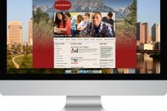Desktop-31