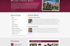 School-Pointe-1
