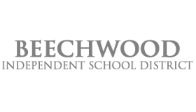 Beechwood Independent School District Logo