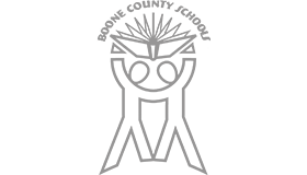 Boone County Schools Logo
