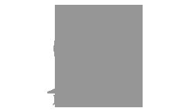 Bullitt County Public Schools Logo