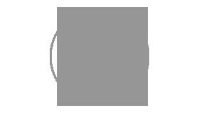 Campbell County Schools Logo