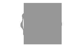 Jasper City Schools Logo