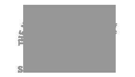 Kenton County School District Logo
