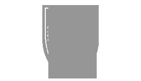 Kettering City Schools Logo