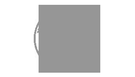Nutley Schools Logo