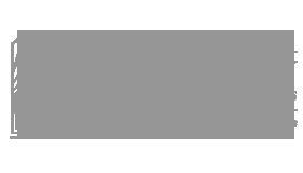 Waterbury Public Schools Logo