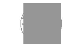 Westerville City Schools Logo